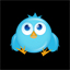 1366556777_twitter_bird_5