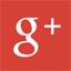 Google+_alt copia